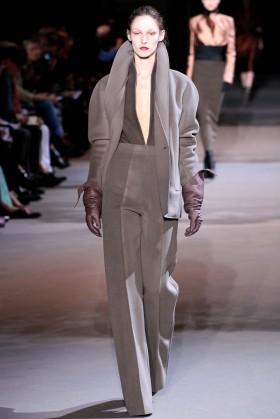 Елегантни outfit визии