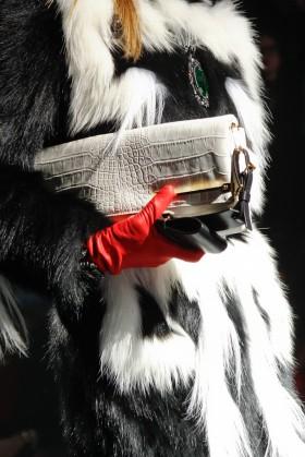 Модели чанти от световната мода, които са актуални този сезон