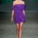 Роклите в колекцията прет-а-порте на Vera Wang сезон пролет/лято 2013