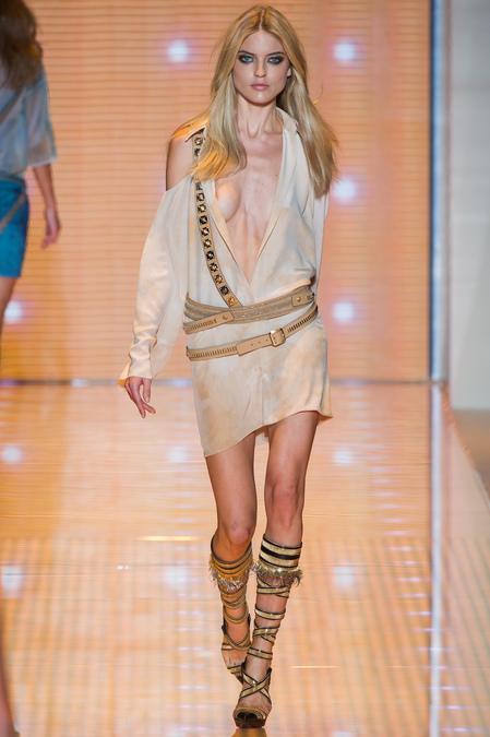 Hrisskas-style-Versace-Spring-2013-RTW-12