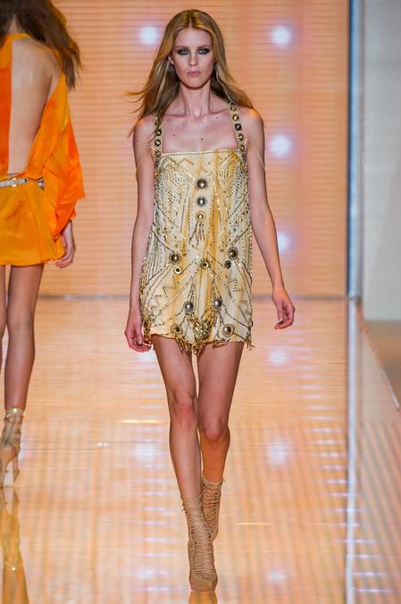 Hrisskas-style-Versace-Spring-2013-RTW-17