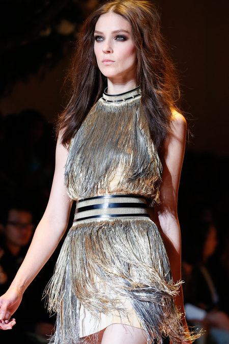 Hrisskas-style-Versace-Spring-2013-RTW-18
