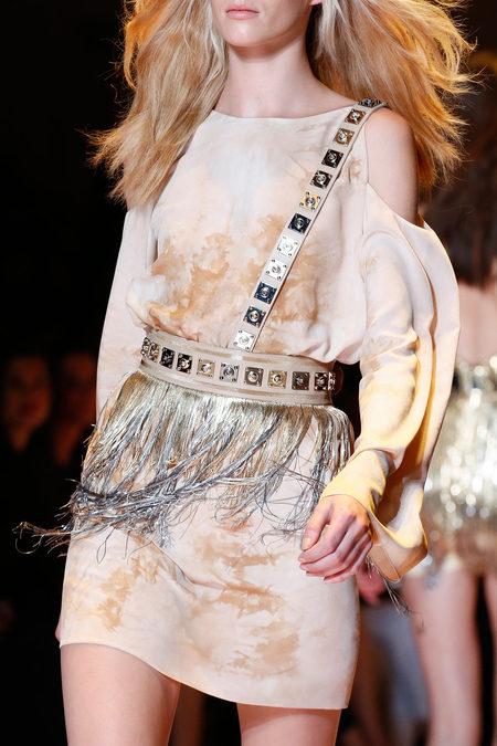 Hrisskas-style-Versace-Spring-2013-RTW-19
