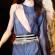 Versace в сезон пролет/лято 2013