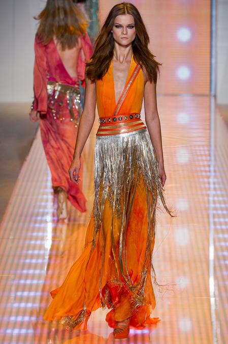 Hrisskas-style-Versace-Spring-2013-RTW-23