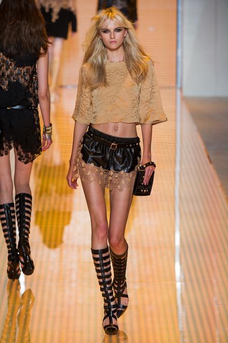 Hrisskas-style-Versace-Spring-2013-RTW-3