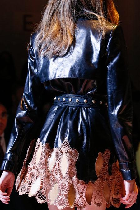 Hrisskas-style-Versace-Spring-2013-RTW-7