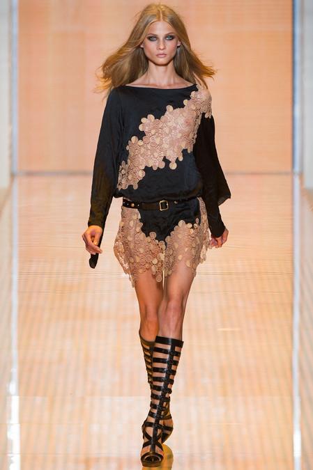 Hrisskas-style-Versace-Spring-2013-RTW