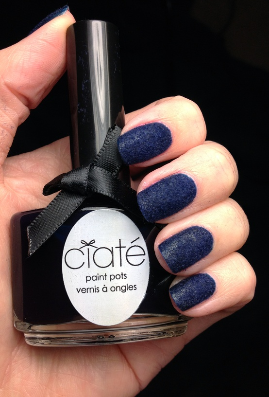 Hrisskas-style-ciate-blue-manicure