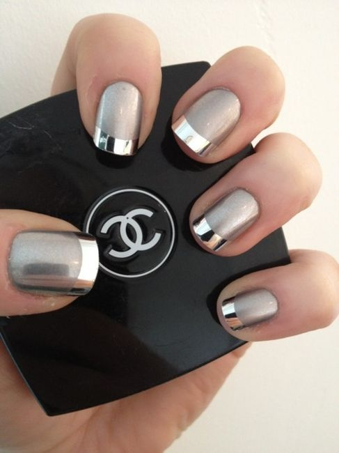 Hrisskas-style-nails-in-silver