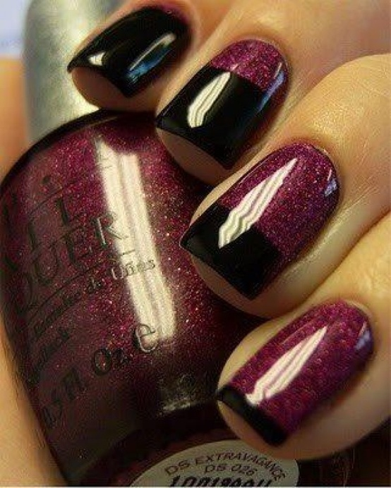 Hrisskas-style-opi-nails