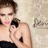 Рекламната кампания на новия аромат Desire на Dolce&Gabbana
