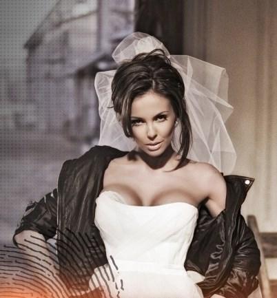 Стилът на Николета Лозанова: Изцяло в Dolce&Gabbana