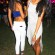 Coachella фестивал 2013