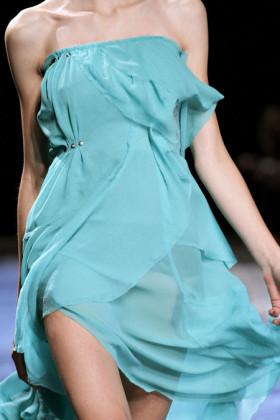Nina Ricci в сезон пролет/лято 2013
