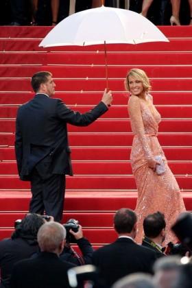 Кан 2013: Звезди, рокли и най-добрите филми
