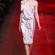 Модни тенденции есен/зима 2013: Букет от рози