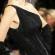 """""""Романтично пътуване"""" с Ralph Lauren в сезон есен/зима 2013"""