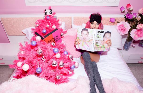Топ 15 онлайн дестинации за шопинг по празниците