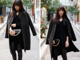 Blog style: Пристрастени към блога Styleheroine