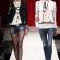 Модни тенденции пролет/лято 2014: Деним