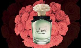Valentine's Day: Топ подаръци за него и нея
