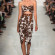 Модни тенденции пролет/лято 2014: Мини топ