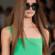Слънчеви очила лято 2014