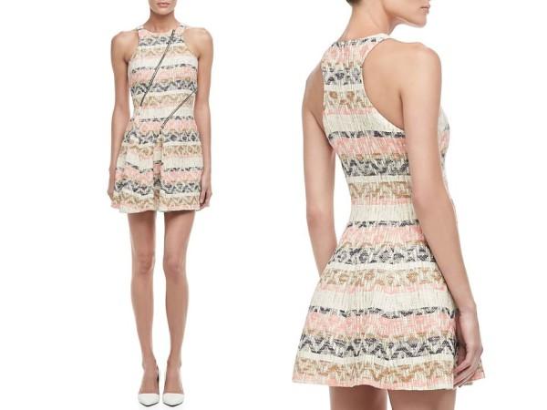 Разпродажба на рокли
