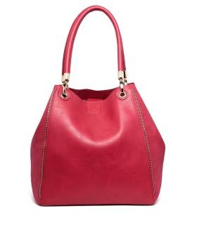 Онлайн шопинг: В червено
