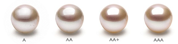 Качество перли