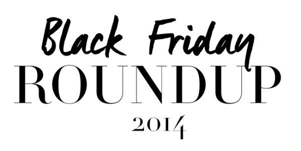 Онлайн шопинг: Сайтове с Black Friday оферти