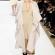 Модни тенденции есен/зима 2014/2015: Наметка, пончо, пелерина, палто