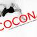 Cocona Fashiunique Event