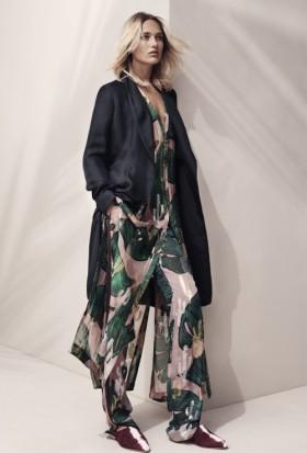 Колекцията H&M Studio пролет/лято 2015 вече в магазините