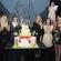 20-ти рожден ден на Ивет Фешън
