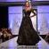 София Борисова представи колекцията си Lace Magic 2015