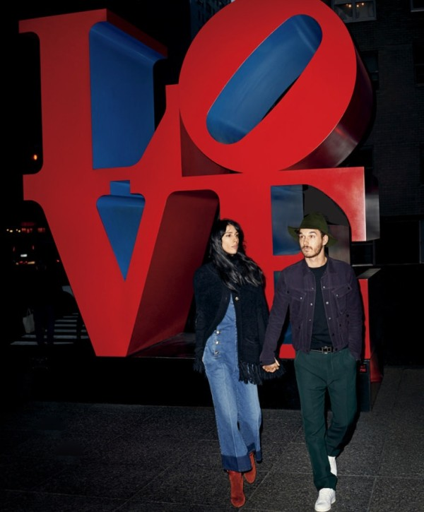 Editorial Valentines
