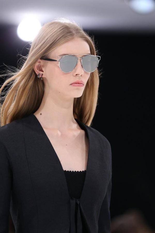 Слънчеви очила пролет/лято 2015