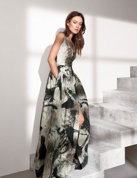 Колекцията H&M Conscious Exclusive пролет 2015