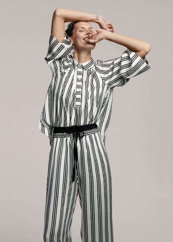 H&M Studio пролет/лято 2017