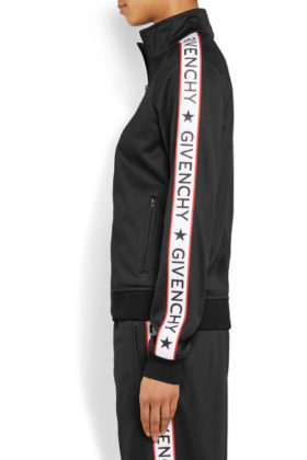 Pick of the day: Givenchy Printed Sweatshirt