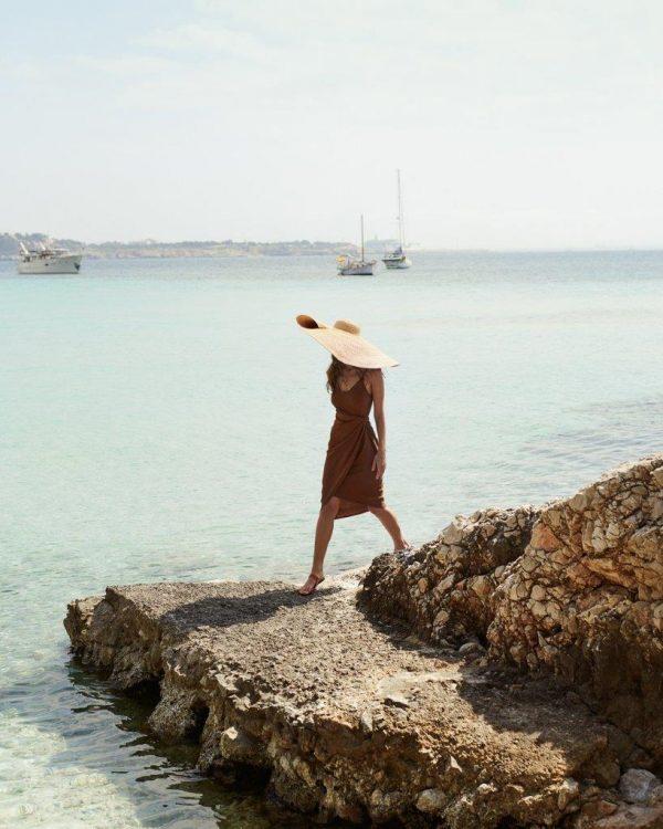 ELLE Sweden Editorial: Fashion Trends Summer 2018