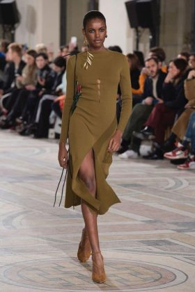 Fashion Trends AW18: Jacquemus Selection