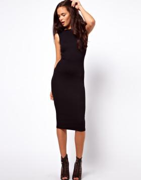 Стилна визия с рокли ASOS