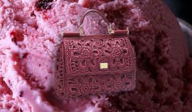 Вкусът на Сицилия – Dolce & Gabbana и джелато