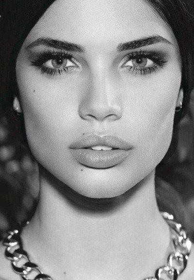 Любим модел – Sara Sampaio