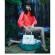 Рекламната кампания на Dsquared2 за сезон пролет/лято 2014