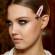 Бекстейдж красота от модните ревюта висша мода пролет/лято 2014