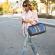 Blog style: Hello Fashion